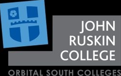 JOB ADVERT: ESOL Lecturer at John Ruskin College, South Croydon
