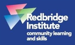 JOB ADVERT: Part time sessional ESOL tutor at Redbridge Institute
