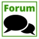 NATECLA Online Forum - North West (in collaboration with PDNorth)