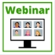 NATECLA Webinar - Accessibility in Teaching and Learning ESOL