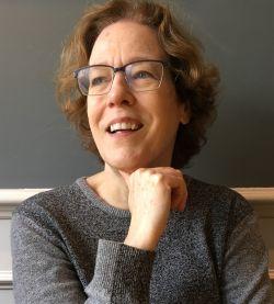 Dr Philida Schellekens
