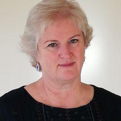 Amanda Avison pronunciation trainer