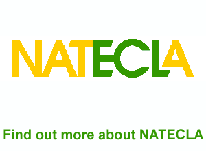 NATECLA for ESOL tutors
