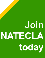 Join NATECLA today