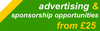 Advertise with NATECLA