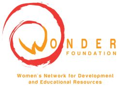 The Wonder Foundation