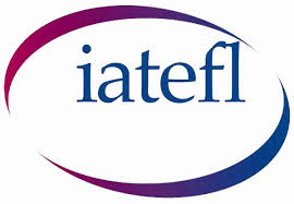 IATEFL basic membership