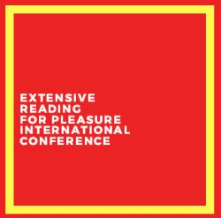 Extensive Reading for pleasure conference